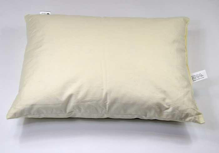 linon bettw sche 135x200 155x220 100 baumwolle g nstig kaufen. Black Bedroom Furniture Sets. Home Design Ideas
