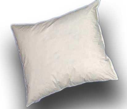 sofakissen 50x80 couchkissen f llkissen g nstig kaufen. Black Bedroom Furniture Sets. Home Design Ideas