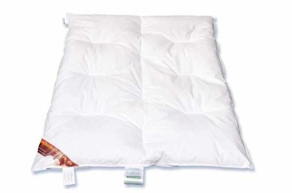 Bettdecke für Kinder