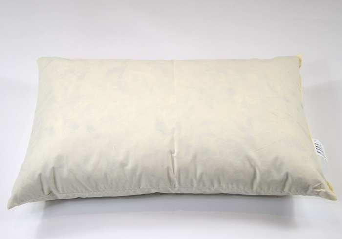 sofakissen f llkissen 30x45 in hochwertiger marken qualit t g nstig bestellen. Black Bedroom Furniture Sets. Home Design Ideas