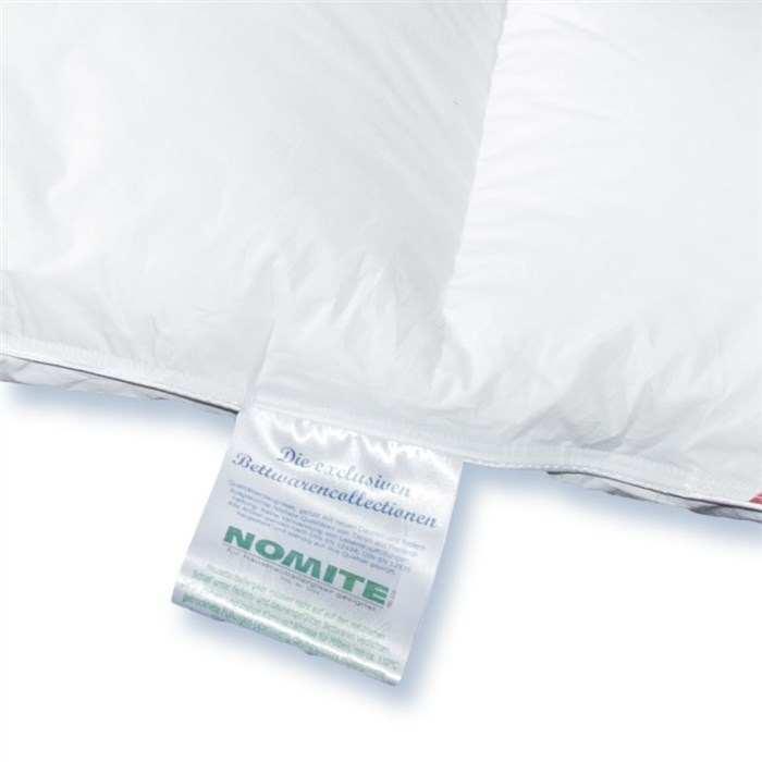 daunendecke 100 g nsedaunen extra warme qualit t. Black Bedroom Furniture Sets. Home Design Ideas