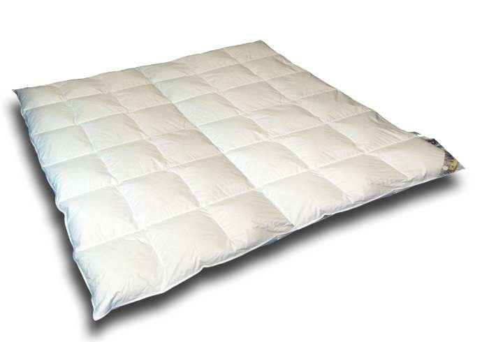 bettdecke 200x200 daunendecke f r 2 jetzt g nstig kaufen. Black Bedroom Furniture Sets. Home Design Ideas