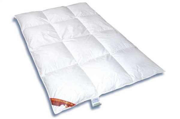 Winter Bettdecke Extra Warme Marken Qualität Günstig Online Bestellen
