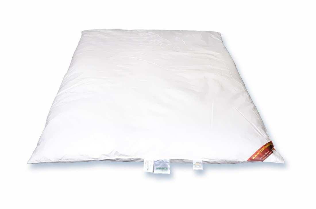 federbett 135x200 g nstig bestellen daunen. Black Bedroom Furniture Sets. Home Design Ideas