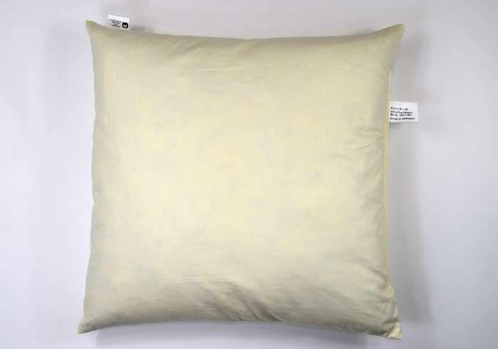 sofakissen 40x40 g nstig online kaufen bei daunen. Black Bedroom Furniture Sets. Home Design Ideas