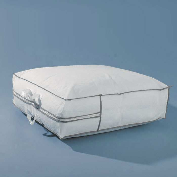 canada daunendecke 135x200 100 kanada daunen. Black Bedroom Furniture Sets. Home Design Ideas
