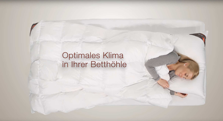 sommer daunendecke 155x220 die daunendecke f r den sommer. Black Bedroom Furniture Sets. Home Design Ideas